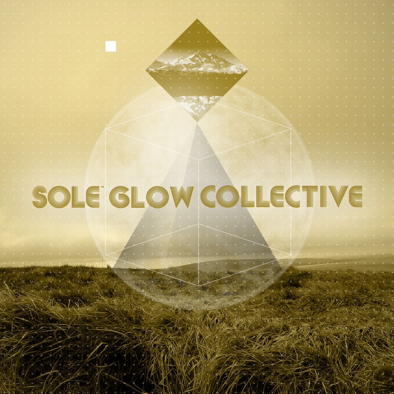 Free Download: Sole Glow Collective – Compilation Vol. 1 (2012)