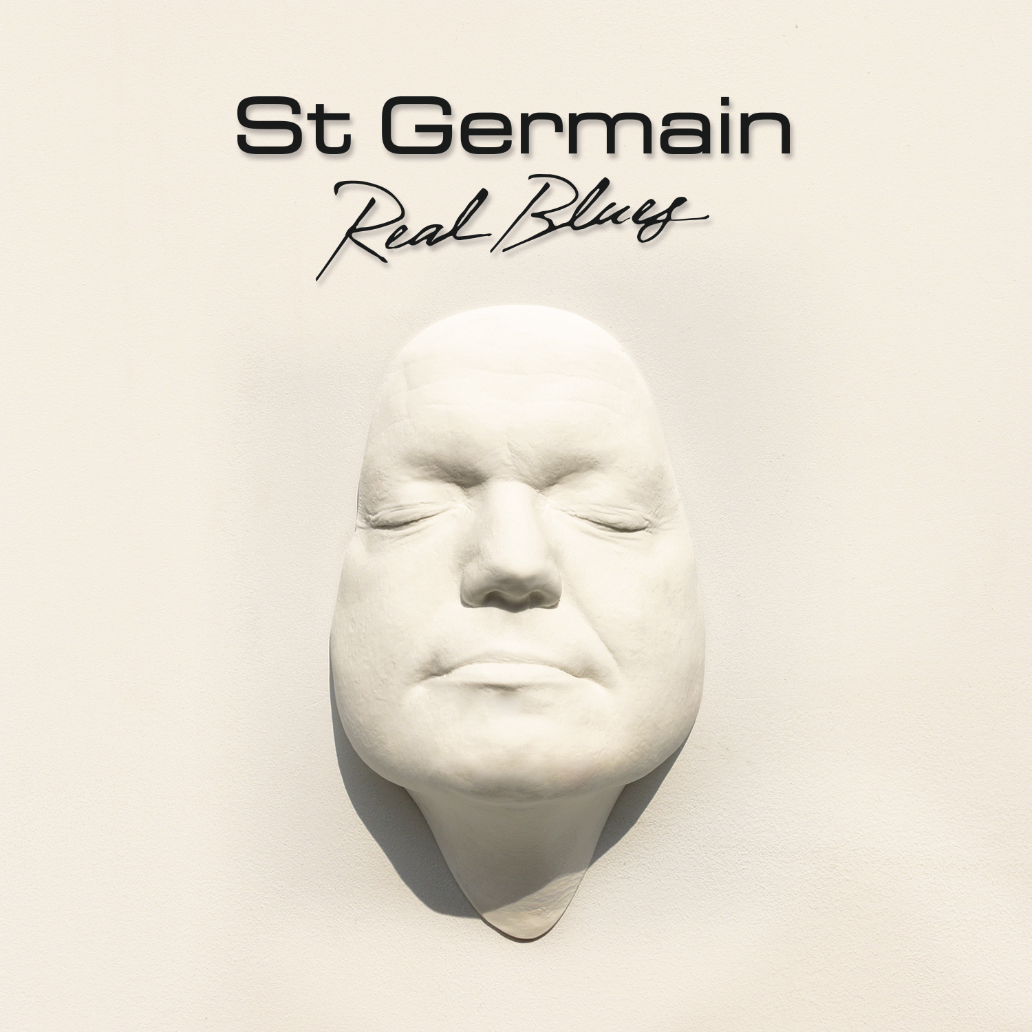 Listen: St Germain – Real Blues