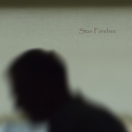 Stream: Stan Forebee – Perfect Your Own Art