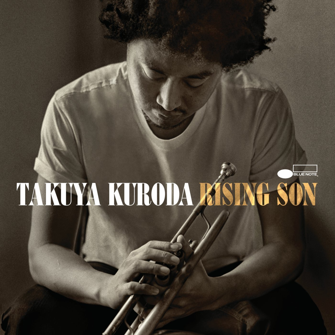 Listen: Takuya Kuroda – Everybody Loves The Sunshine (ft. José James)