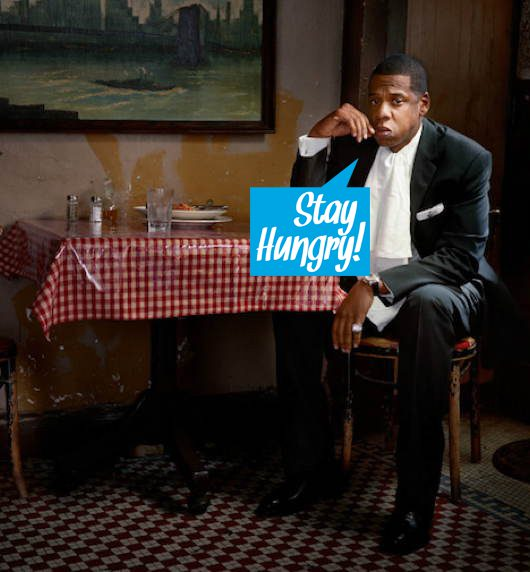 the-find-stay-hungry-jay-z