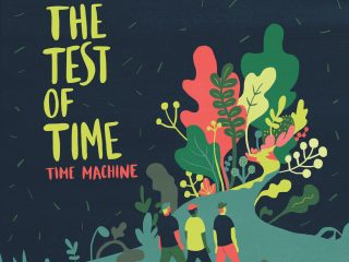 time-machine-test-of-time-stream