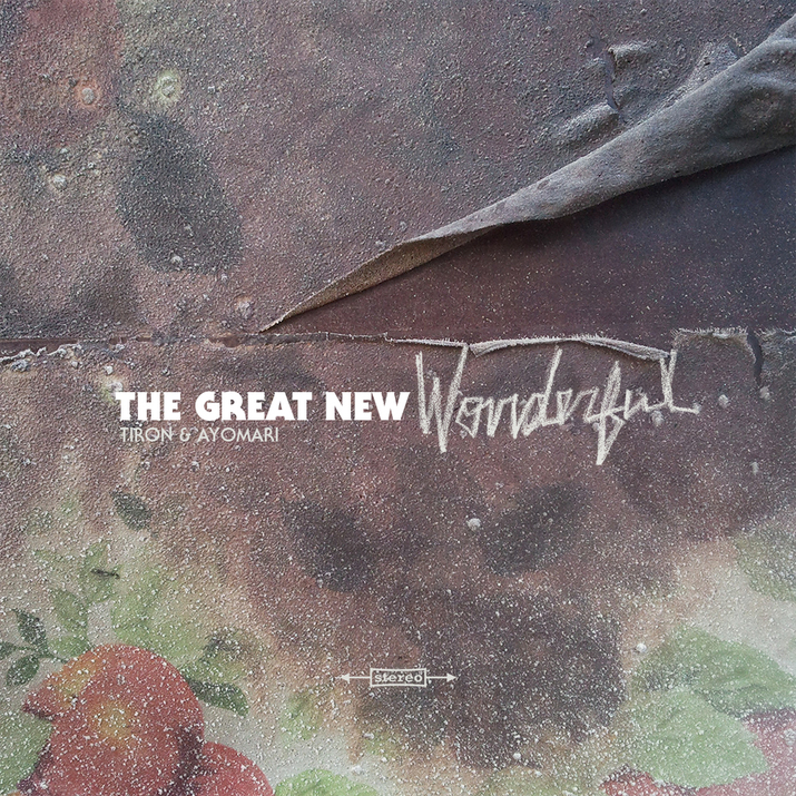Watch: TiRon & Ayomari – The Great New Wonderful