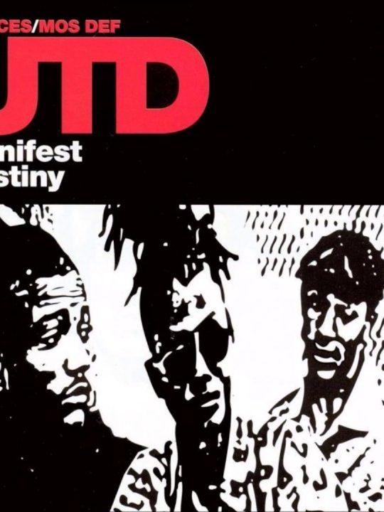 urban-thermo-dynamics-manifest-destiny-mos-def-full-album