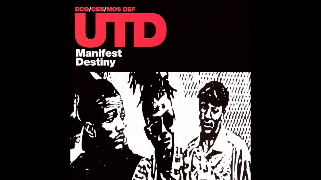 urban-thermo-dynamics-manifest-destiny-mos-def-full-album