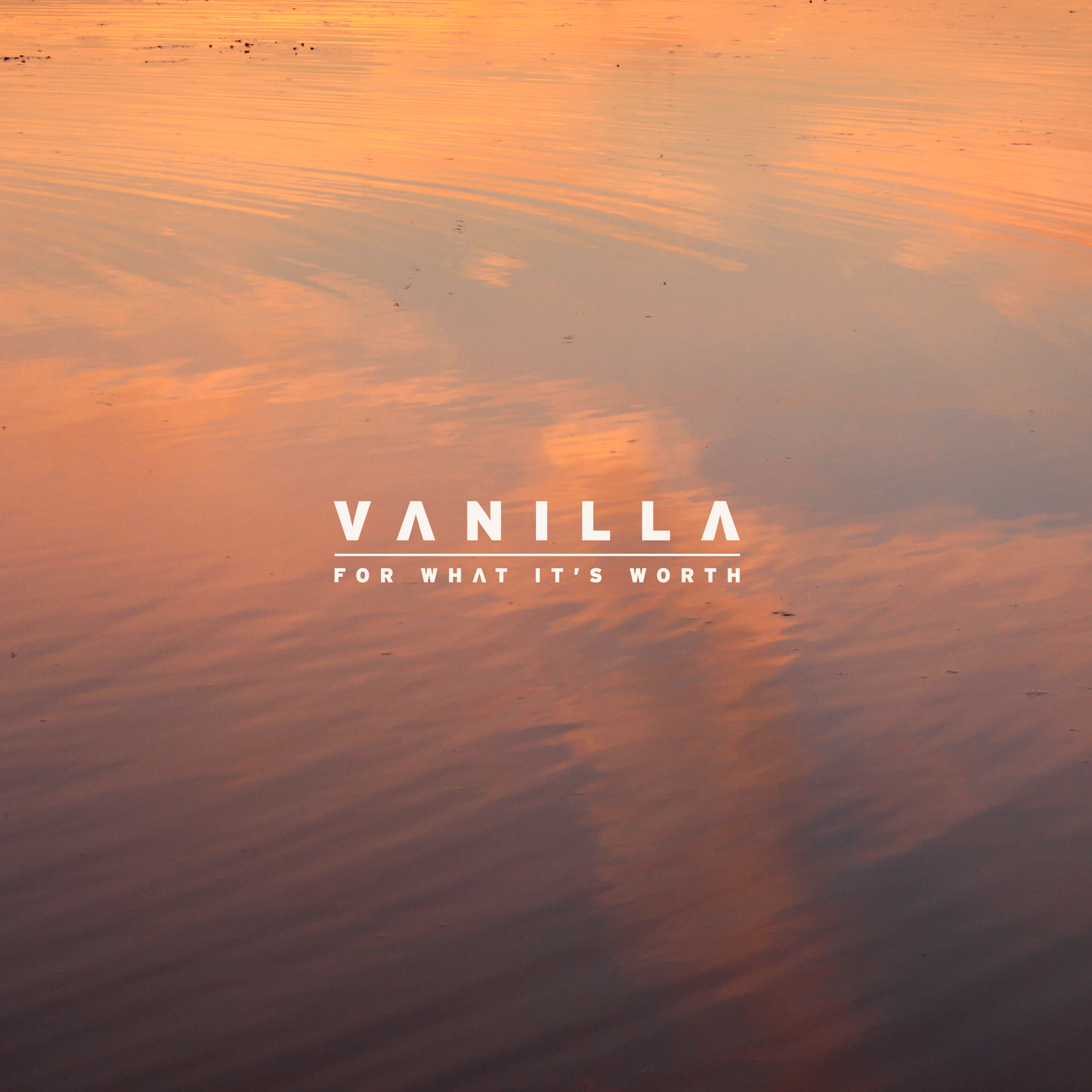 Free Download: Vanilla – For What It's Worth