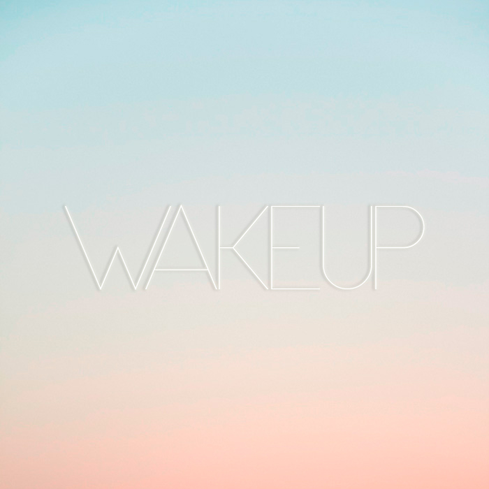Top 20: Wake Up Songs