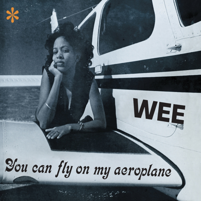 Grooves & Samples #33: Wee – I Luv You (1977)