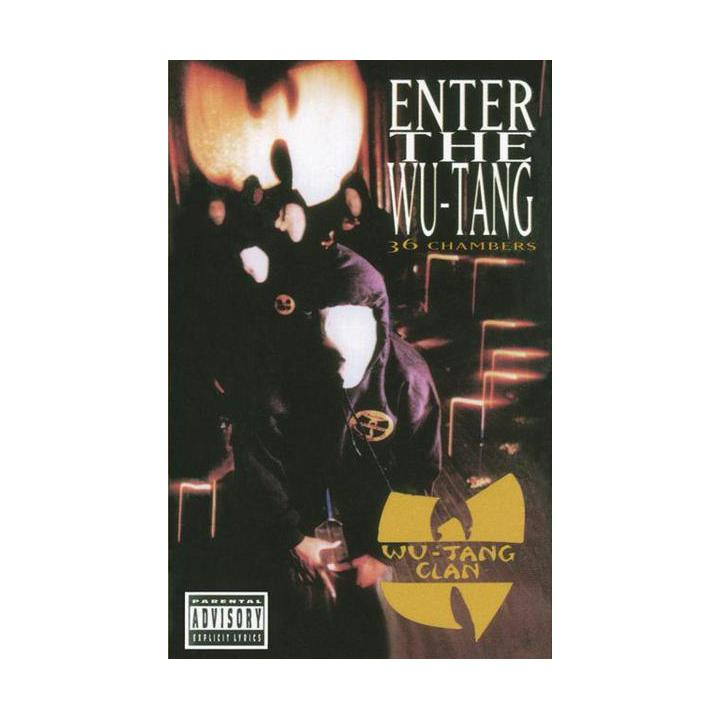 wutang-enterthe36chambers-cassette_record-store-day